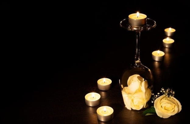 cremations in Clarksville, TN