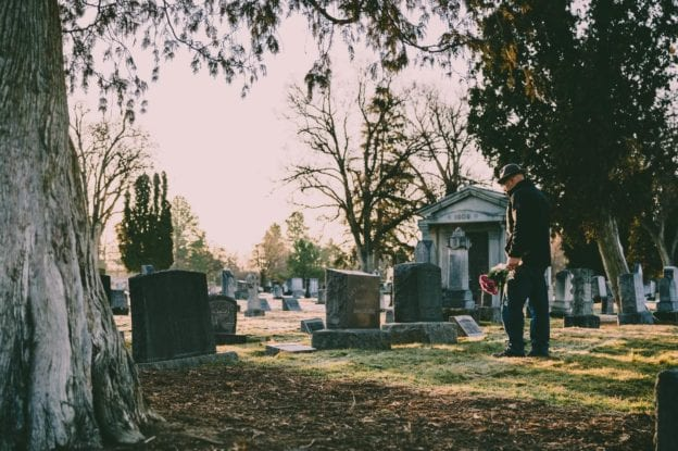 Clarksville, TN funeral home