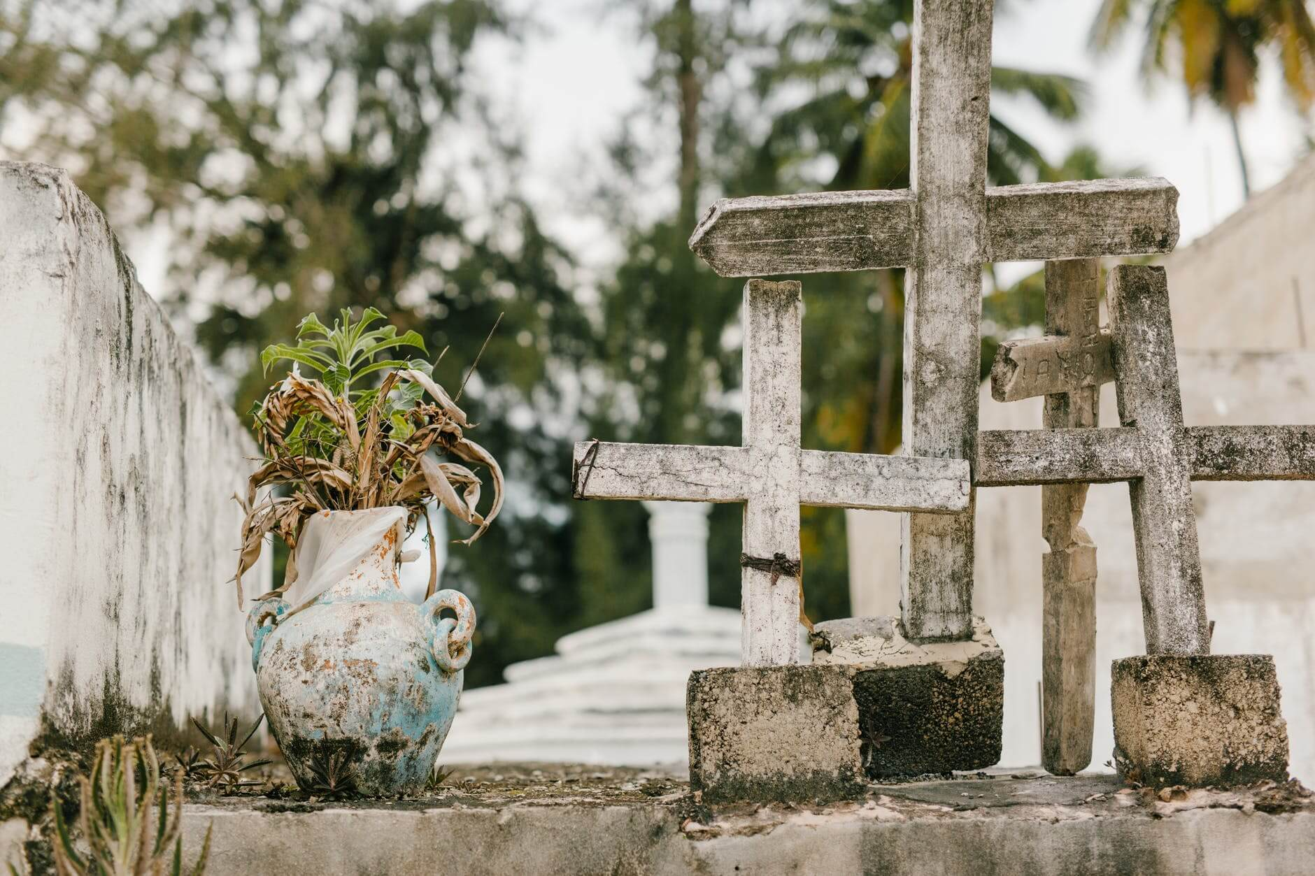 cremation services in Clarksville, TN