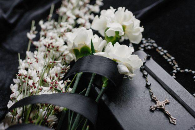 cremation service in Clarksville, TN